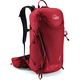 Lowe Alpine Aeon Backpack 27l, auburn